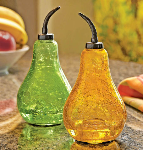 Terrific Pear Fruit Fly Trap Green Complete Home Design Collection Papxelindsey Bellcom