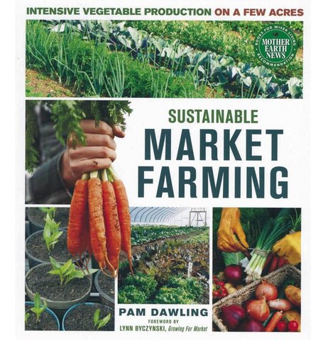 Book Sustainable Market Farming ZBK956 1