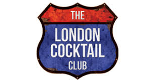 London Cocktail Club's 'Flavour of the Month'