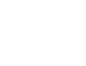 Michele McLaughlin Music