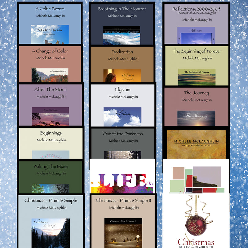 Ultimate Songbook Collection (Digital Songbooks)