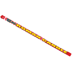 12 Ball Roman Candle