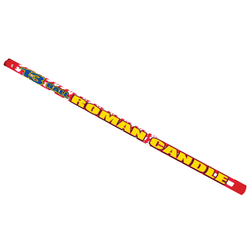 13 Ball Roman Candle