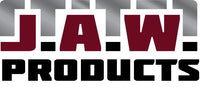 J.A.W. Products:  Manufacturer of Orthodontic Lab Wires & Orthodontic Supplies in South Jersey