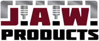 J.A.W. Products, Inc. - Manufacturer of orthodontic wire products in South Jersey
