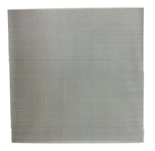 Stainless Steel Wire Mesh, COARSE