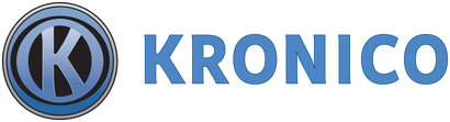 Kronico Limited