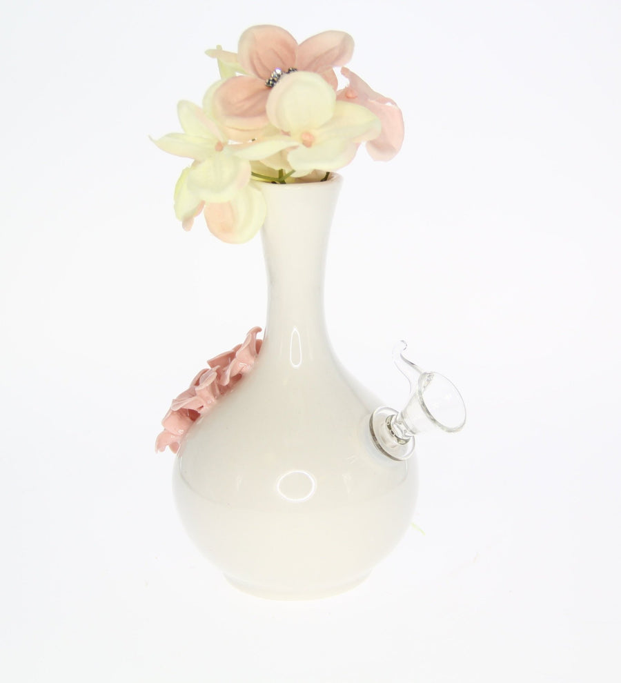 'My Bud Vase' Monica - The Friends Collection - Kronico Limited