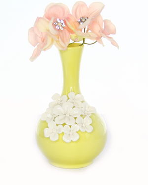 'My Bud Vase' Phoebe - The Friends Collection - Kronico Limited