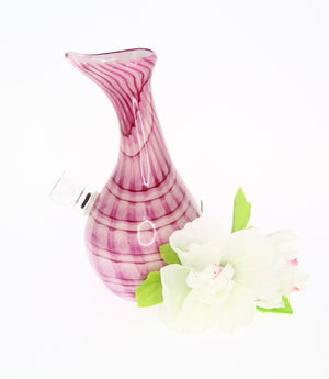 'My Bud Vase' Shelly - Kronico Limited