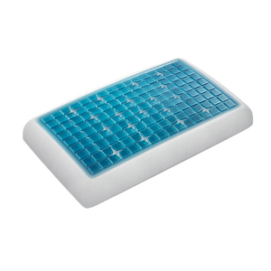 Technogel Deluxe Pillow
