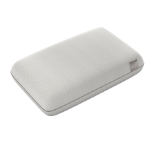 Technogel King Pillow