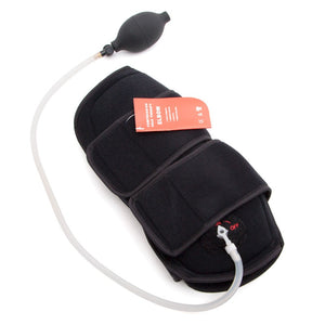 Cold Therapy Compression for Elbows