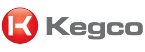 Kegco Beer Dispensing Kegerators