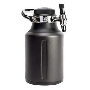 Growlerswerks-Ukeg-GWA1062-TS-NB