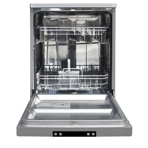 "Image of Sunpentown Energy Star 24"" Stainless Steel Portable Dishwasher (SD-6513SS)"