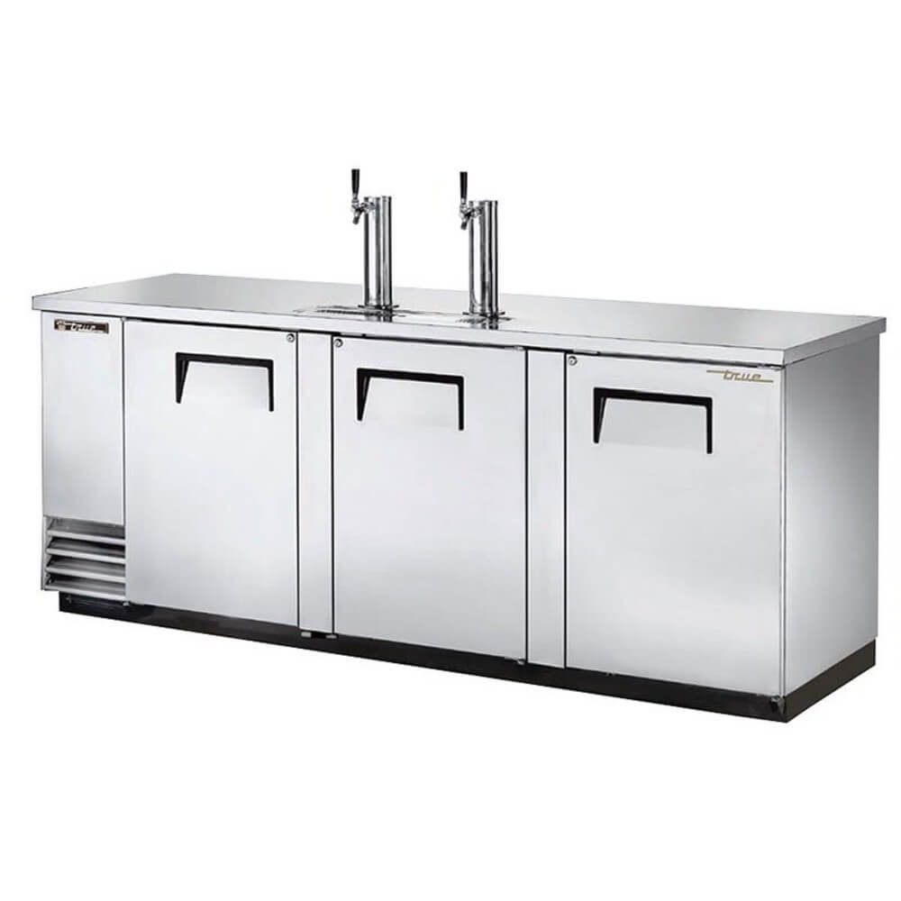 TRUE-STAINLESS-STEEL-UNDERBAR-REFRIGERATION