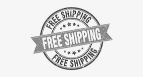 Image of Free shipping (When You Spend Over $100)