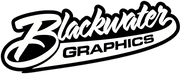Blackwater Graphics
