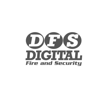 DFS Digital