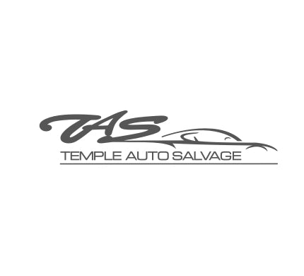 Temple Auto Salvage