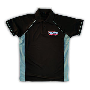 Tom Neave Polo Shirt