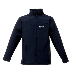 NI-BMW Softshell