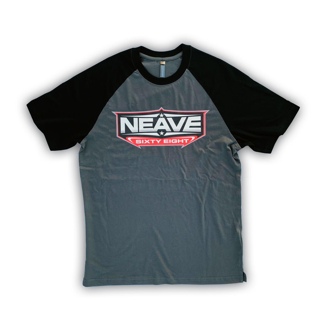 Tom Neave T-Shirt
