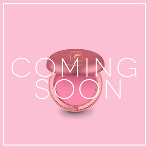 ROSE ESSENTIAL BLUSHER