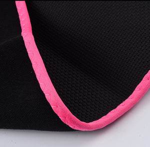 Stay Fit Sweat Belt