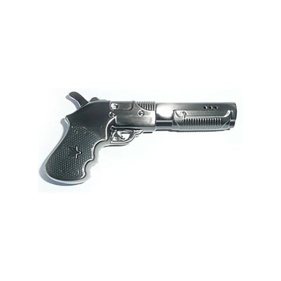Slick Torch Lighter. Shotgun