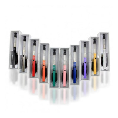 Liquid Mini Vaporizer
