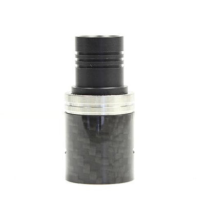 CARBON RDA -REBUILDABLE DRIPPING ATOMIZER