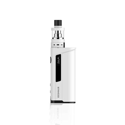 Innokin Oceanus-Scion Starter Kit