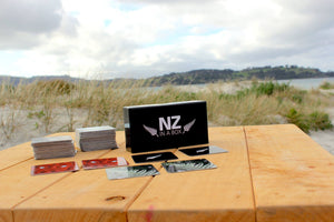 NZ in a Box®
