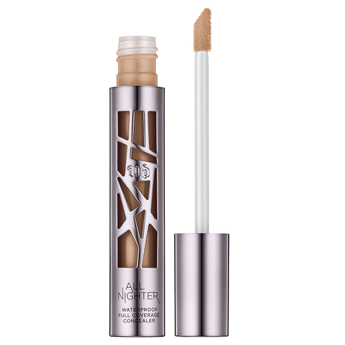 Urban Decay All Nighter 24Hour Waterproof Concealer in Fair Neutral