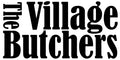 The Village Butchers