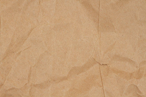 Butchers Peach Paper (10 Full Sheets of 750x500mm)