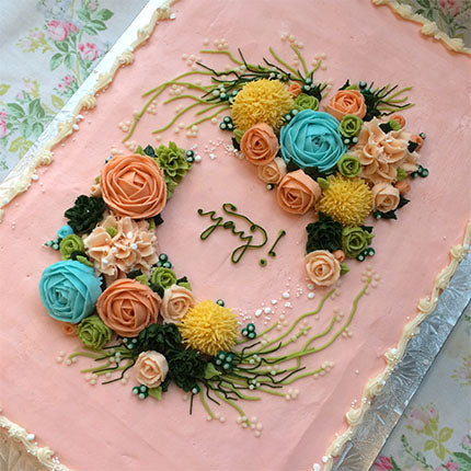 Visit Our Pinterest Page For More Photos Of Custom Cakes Cupcakes And Cookies