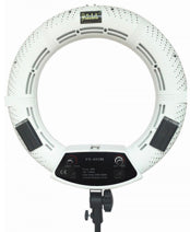 Dimmable 45cm 48W LED SMD Ring Light