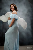 Maternity  Studio Portraiture