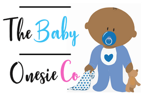 The Baby Onesie Co