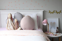 Olivia Styled - Sweet Little Dreams