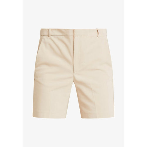 INWEAR ZELLA CHINO SHORTS CAFE AU LAIT