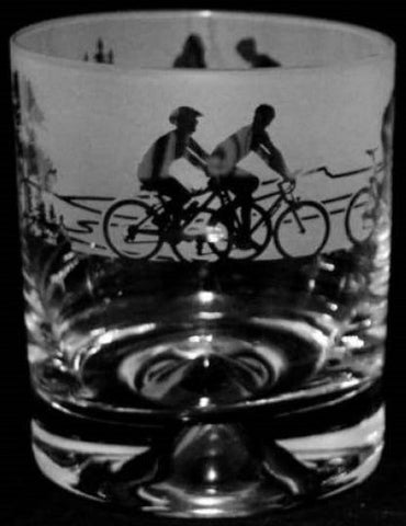 whiskyglasscycling