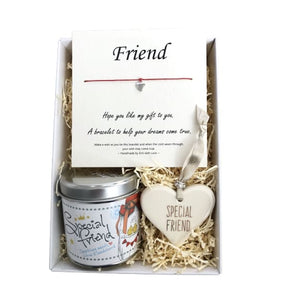 Gift Box - Special Friend