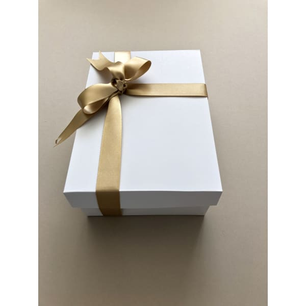 Gift Box - Sweet Sixteen!