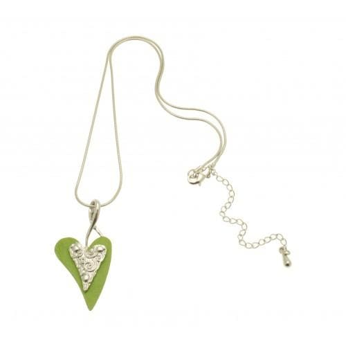 Miss Milly Necklace FN254 - jewellery - Necklace