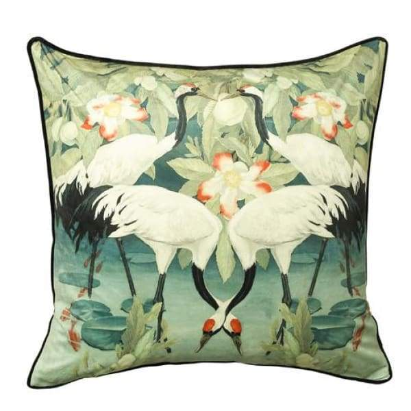 ScatterBox West Lake Cushion - 45cm - Home - Cushion