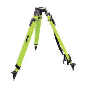 01-SHIVIZ20-B SURVEYOR COMPOSITE TRIPOD